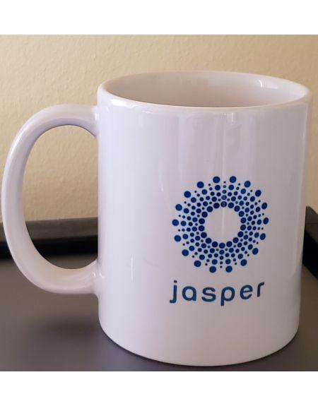 Taza Jasper